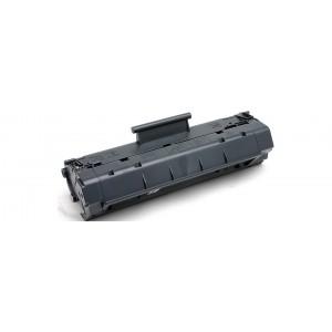 HP C4092A (92A) černá - kompatibilní