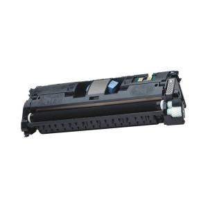 HP Q3960A (122A) černý - kompatibilní