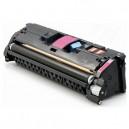 HP Q3963A (122A) purpurový - kompatibilní