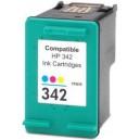C9361E cmy (č. 342) - kompatibilní