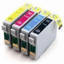 T1295 cmyk multi - kompatibilní
