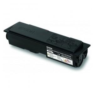 Epson C13S050583 černá - kompatibilní