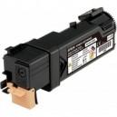 Epson C13S050630 - kompatibilní