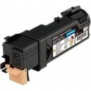Epson C13S050629 - kompatibilní