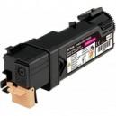 Epson C13S050628 - kompatibilní