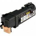Epson C13S050627 - kompatibilní