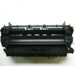 Kompatibilní fuser HP RG9-1494-000 pro LaserJet 1200