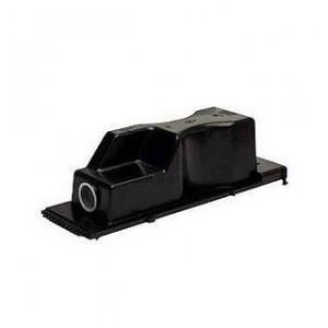 Canon C-EXV3 černý - kompatibilní