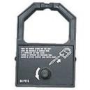 Panasonic KX-P1080/110 černá