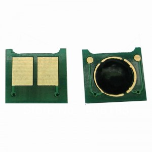 Čip pro HP CE285 / CB435 / CB436 / Canon CRG-725