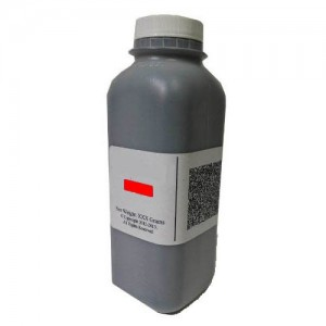 Tonerový prášek pro HP CF352 - magenta