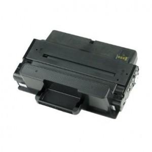 Dell C7D6F (593-BBBJ) černý (black) (Dell B2375) kompatibilní toner