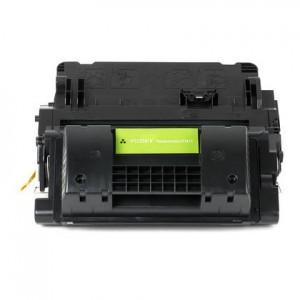 HP 81X CF281X černý (black) kompatibilní toner