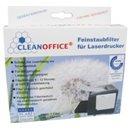 Clean Office filtr na tiskárnu